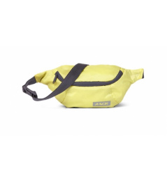 Taška Aevor Hipbag ripstop lemon 2020/21