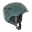 Helmet Anon Omega gray 2018/19 women's vell.M / 56-59cm