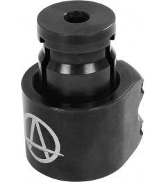 Objímka Apex IHC-HIC Conversion Kit černá