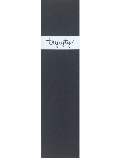 Trynyty Jordan Stanley Sig Pro Scooter Grip Tape