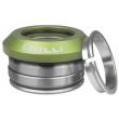 Chilli Integrované zelené hlavové složení