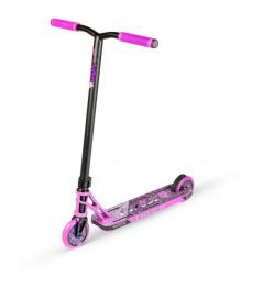 Freestyle koloběžka MGP MGX Pro Purple/Pink
