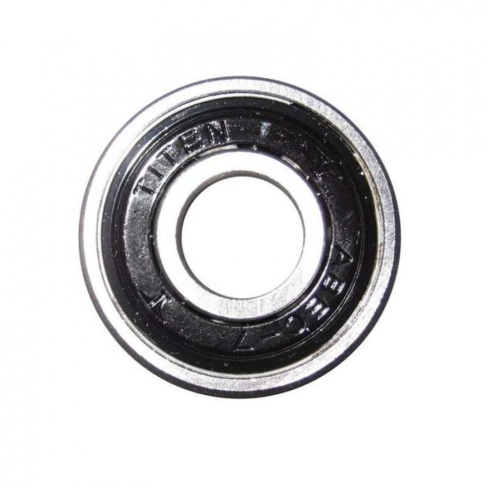 Titen bearings ABEC 7 8pcs