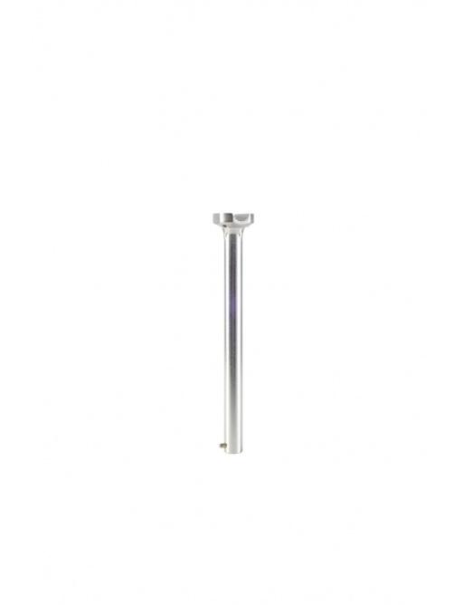 Řídítková tyč t-tube pro Suspension
