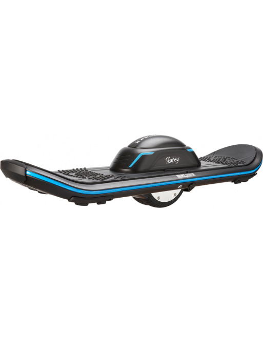Elektrický gyroboard Skatey Balance Surfer
