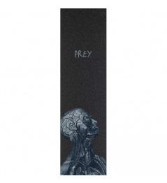 Griptape Prey Head Modrý