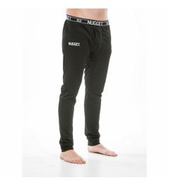 Nugget Core Pants Pants A - Black vell.M