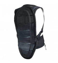 Chránič páteře Amplifi Fuse Pack 2014/15 black vell.S