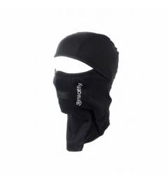 Nákrčník Nugget Sundy 2 Wind Mask A black 2019/20 vell.L/XL