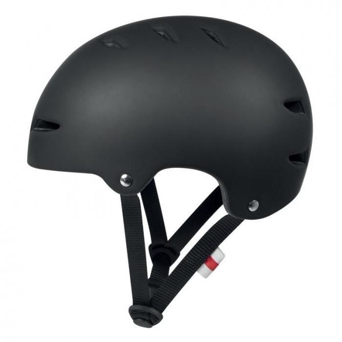 Ennui helma BCN Basic černá