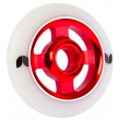 Kolečko Blazer Pro Stormer 4 Spoke 100mm White/Red