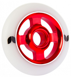 Kolečko Blazer Pro Stormer 4 Spoke White/Red