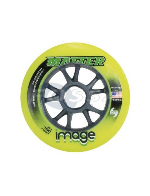 Kolečka Matter Image (1ks)