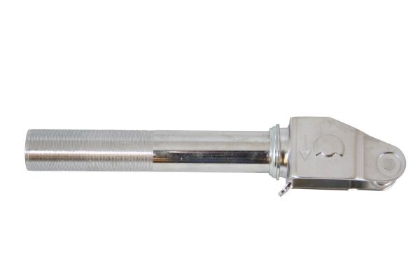 Vidlice pro přední kolečko 120mm
