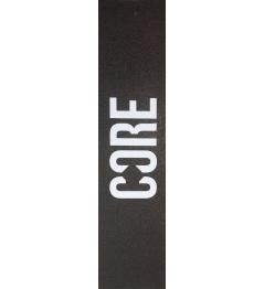 Griptape Core Classic černý