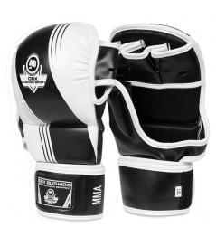 MMA rukavice DBX BUSHIDO ARM-2011A