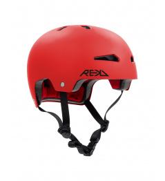 Helma REKD Elite 2.0 Red S/M 53-56cm