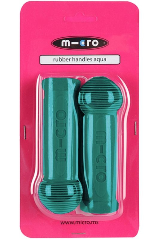 Grip Micro AC6012B Aqua