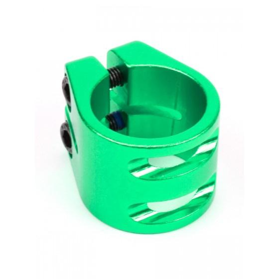 Fasen Raven socket green