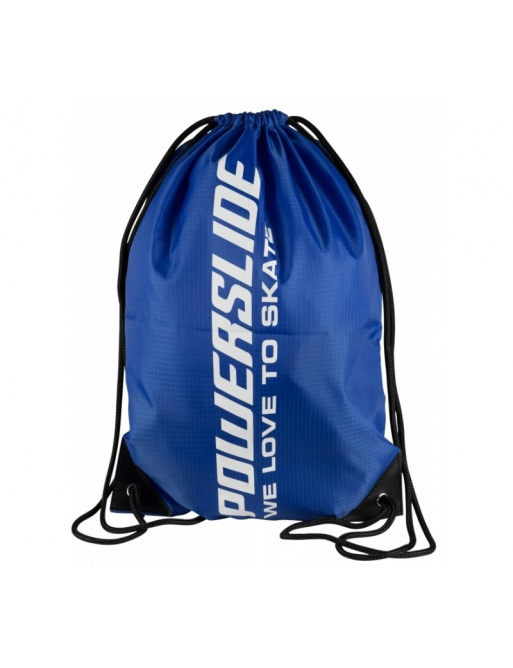 Batoh Powerslide Promo Bag