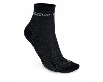 Ponožky MyFit Race
