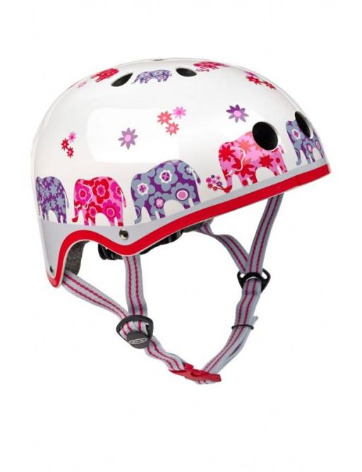 Přilba Micro Elephant