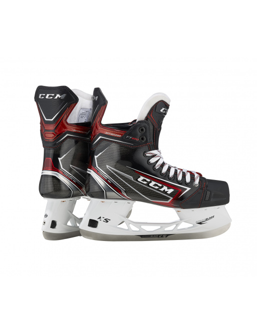 Powerslide Imperial Evo 80 in-line skates