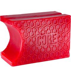 Vosk Core Epic Skate Červený