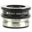 Headset Root Industries tall stack černý