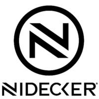 Dámské snowboardy Nidecker