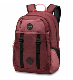 Batoh Dakine Hadley 26L burnt rose 2018