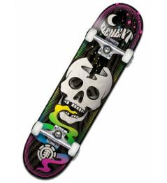 Skate komplet Element Skull Trip 2020 vell.7,75