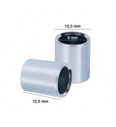 TEMPISH SPACER set 2 ks,v.p.8 mm