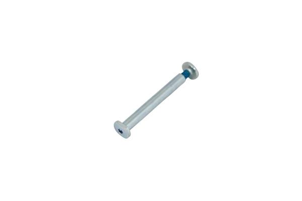 Screw - 41mm