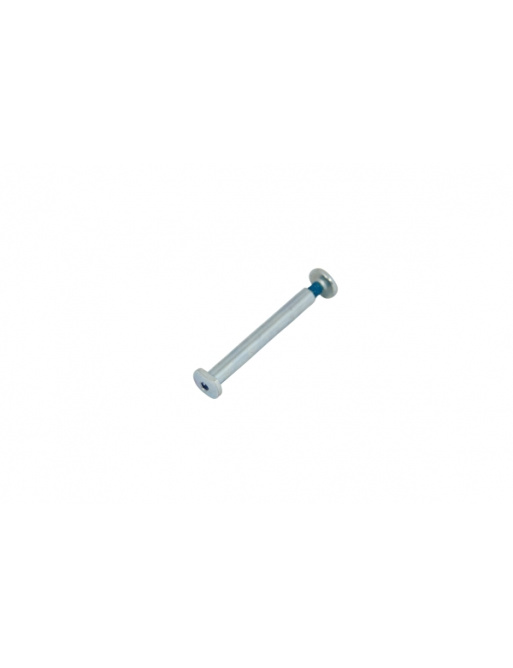 Screw - 41mm