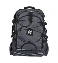 Batoh Kizer Backpack