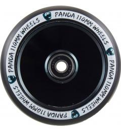 Kolečko Panda Balloon Fullcore 110mm černé