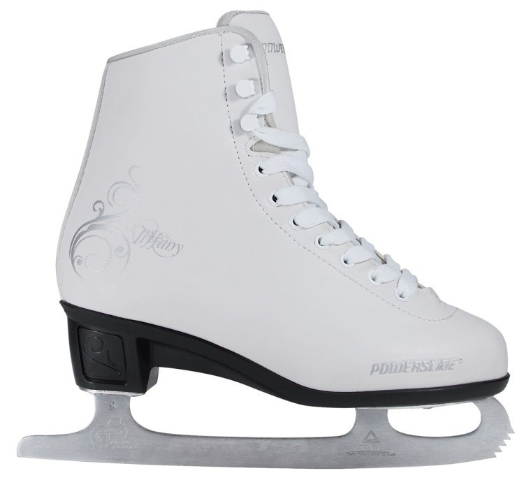Powerslide Tiffany Ice Skates