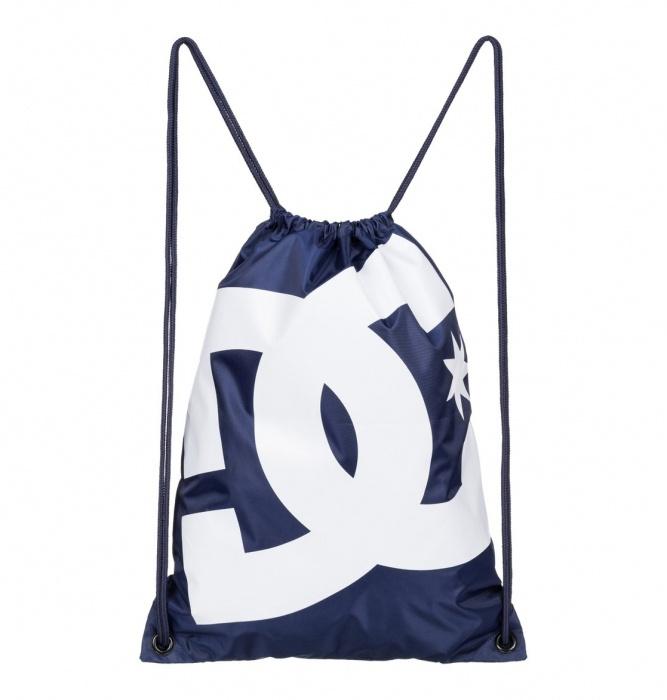 Batohy, Baťužky, tašky, kabelky