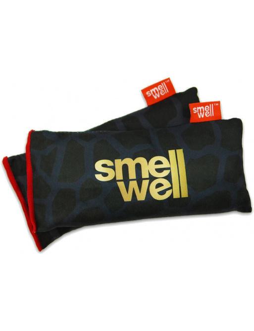 Pohlcovač pachu SmellWell XL (2ks)
