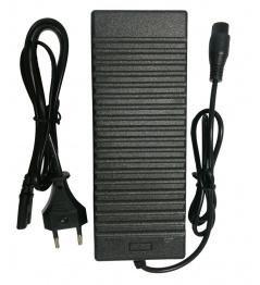 Nabíječka k elektrické koloběžce City Boss R3 / V4 (36V) - pasivní