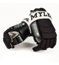 Hokejbalové rukavice Mylec MK5