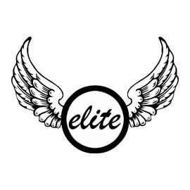 SCS Elite