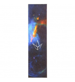 Blunt Galaxy Deep Blue Griptape
