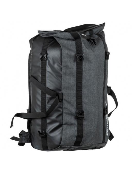 Batoh Powerslide Universal Bag Concept Road Runner Backpack 35l
