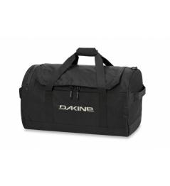 Cestovní taška Dakine EQ Duffle 50L black 2020/21