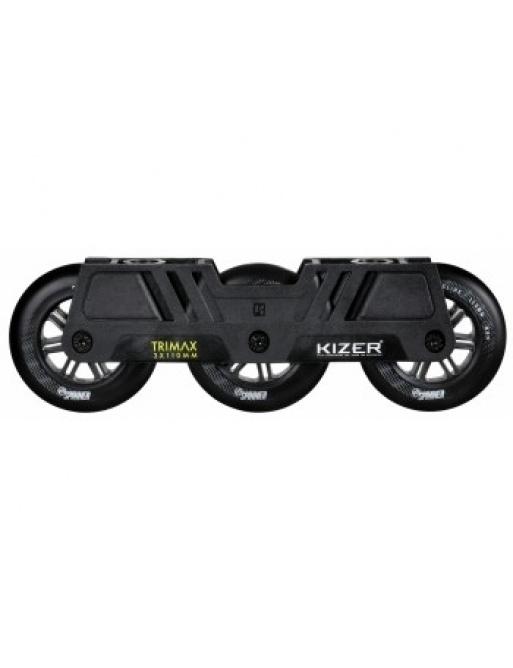 Podvozky Kizer Trimax Complete