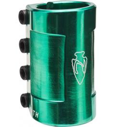 SCS North Hammer V2 Emerald