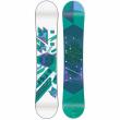 Snowboard CAPITA - Magnolia Multi (MULTI) 2019/20 dámský vell.143cm