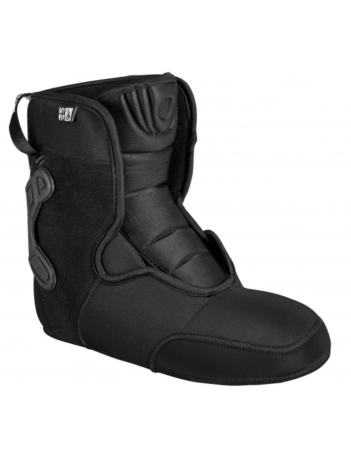 Powerslide boot MY FIT 2nd Skin Dual Fit Liner